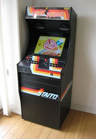 how to build an arcade cabinet from scratch diy arcade stand this things is totally made from scratch