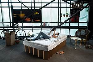 Room In A Box Bett : 8 best superb way to sleep the bed v2 0 images on pinterest mobile phones mobiles and room ~ Orissabook.com Haus und Dekorationen