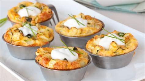cuisine az noel l 39 apéritif la recette idéale de l 39 apéritif sur cuisine az