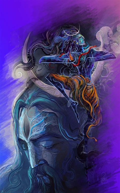 Lord Shiva Animated Wallpapers For Mobile - shiva aghori images hd fitrini s wallpaper