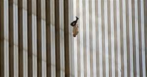 8 Harrowing Facts About The 911 Jumpers Top Ten Lists