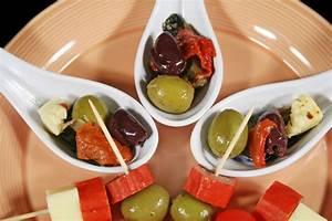 Antipasto Recipes CDKitchen