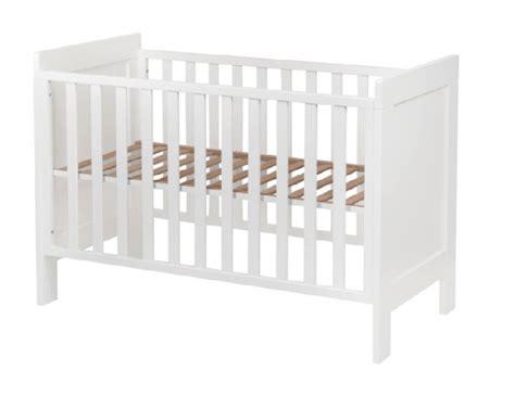baby slaapkamers baby gt slaapkamers gt babybed bij paradisio