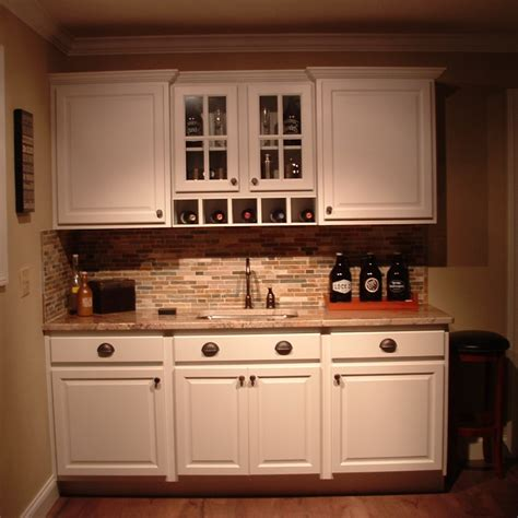 kitchen bar cabinet bar cabinets dayton ohio by amish cabinets usa 2276