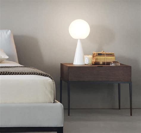 cool nightstand lamps lighting  ceiling fans