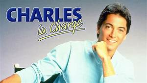 Scott Baio Defends His Innocence After Being Accused of ...