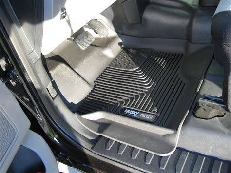 floor mats on vinyl floor floor mats or liners for 2015 f150 vinyl floor page 2 ford f150 forum community of ford