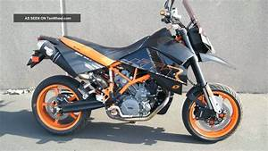 Ktm 950 Sm Sitzbank : ktm 950 supermoto youtube ~ Kayakingforconservation.com Haus und Dekorationen