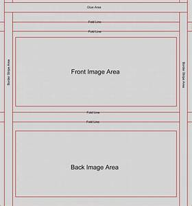 templates for candy bar wrappers - awesome of blank candy bar wrapper template for word with