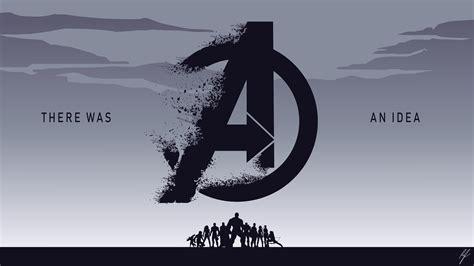 avengers endgame     idea