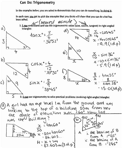 arc can do trigonometry huong