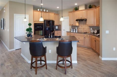 images of country kitchens 86 best the kb way images on kb homes 4626