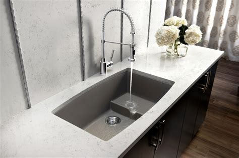 home depot kitchen sinks and faucets home depot faucets for kitchen sinks best free home