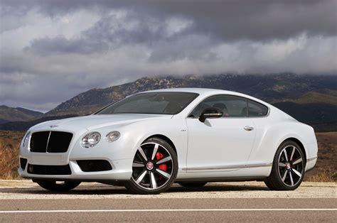 169 automotiveblogz 2014 bentley continental gt v8 s first