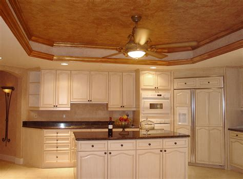 flooring for kitchen cabinets luxury faux finishes countertops cabinets furniture 6656