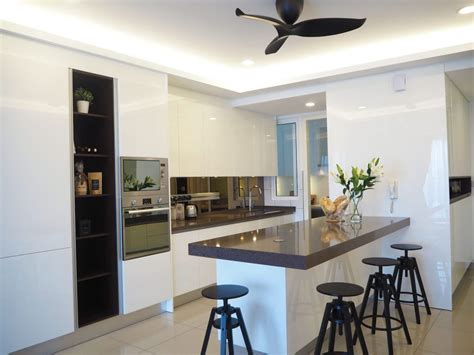 how do i design my kitchen types of kitchen cabinet materials recommend my living 8431