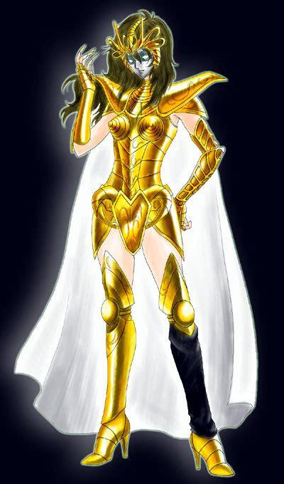 os  signos  zodiaco  um novo cavaleiro de saint
