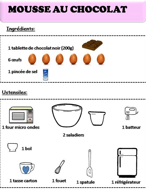 jeux de cuisine de pizza au chocolat recette lamaterdeflo