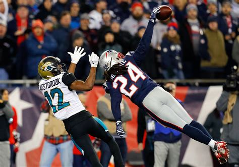 Highlights, Game Tracker From Afc