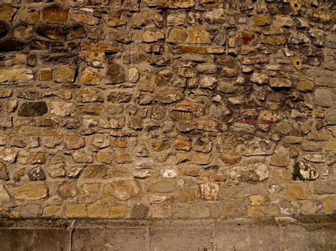 stone wall images page