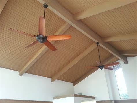Ceiling Fan Installation   wiring, types, lights, & local pros
