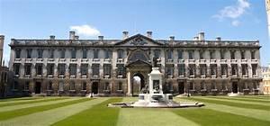 أفضل الجامعات في لندن 2017   المرسال