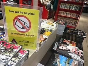Conforama La Vigie : samedi conso mon carnet retail mais pas que de la ~ Carolinahurricanesstore.com Idées de Décoration