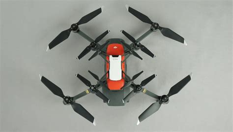 tello  spark  dji starter drone      chrome drones
