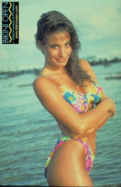 Picture Of Gail Mckenna