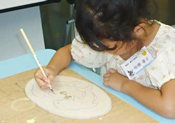 outreach programs  children outreach stories