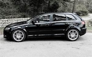 Audi A3 S Line : audi a3 sportback sline blueprints polycount ~ Dode.kayakingforconservation.com Idées de Décoration