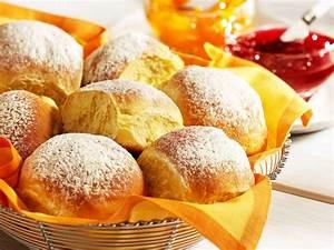 Frühstück Zum Abnehmen Rezepte : kartoffelbr tchen zum fr hst ck rezept eat smarter ~ Frokenaadalensverden.com Haus und Dekorationen