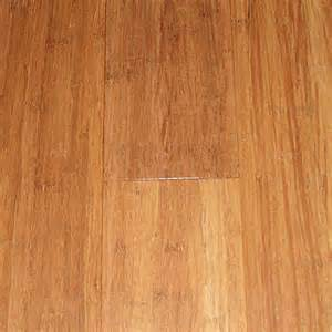 strand carbonized bamboo click wood flooring by design