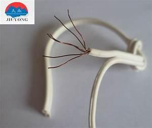 Copper Wire Type Insulation