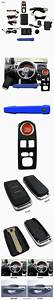Smart Key System : easygo am sti 02c smart key remote start and alarm system ~ Kayakingforconservation.com Haus und Dekorationen
