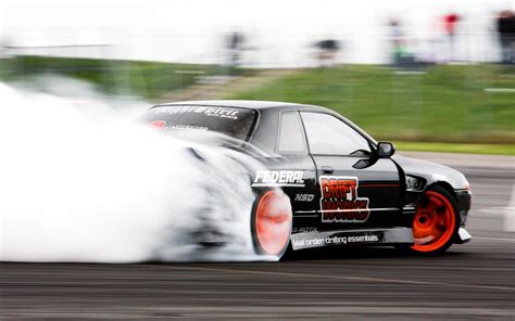 Drifting Wallpaper Hd