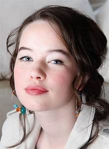 192 best images about anna popplewell on Pinterest ...