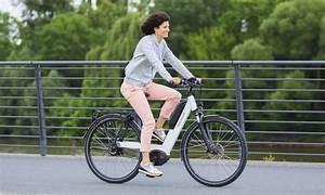 Rahmenhöhe Berechnen Mtb : e bike ergonomie ratgeber e motion e bike experten ~ Themetempest.com Abrechnung