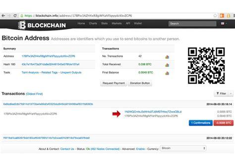 bitcoin click zero click bitcoin micropayments devpost