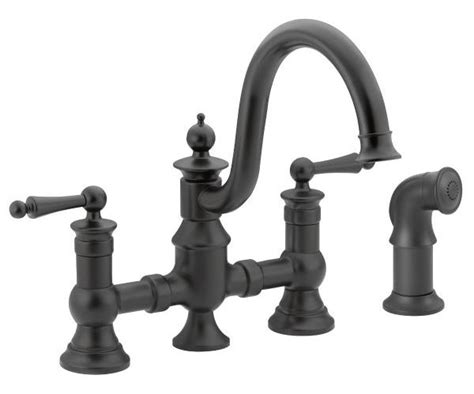 kitchen faucets kansas city kansas city kitchen faucets gaumats 816 847 8228
