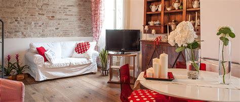 appartamenti in affitto a cervia appartamenti cervia appartamenti cervia