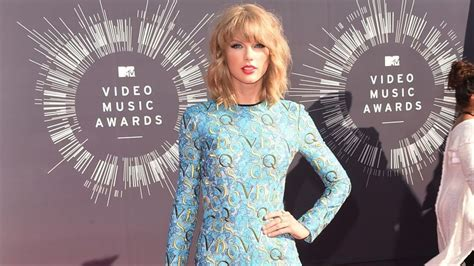 Taylor Swift's Response To A Bullied Teen Is Absolutely