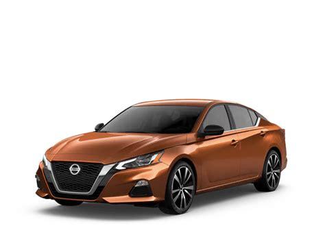 nissan neuheiten 2020 volvo neuheiten 2020 car review car review