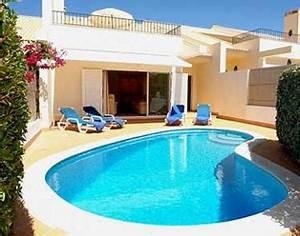 maison piscine espagne best with maison piscine espagne With louer une villa en espagne avec piscine