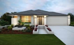 home builders house plans solandri celebration homes