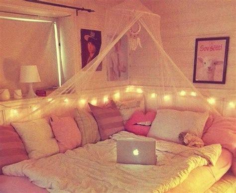 chambre pour amants les 25 meilleures idées concernant déco chambre ado fille