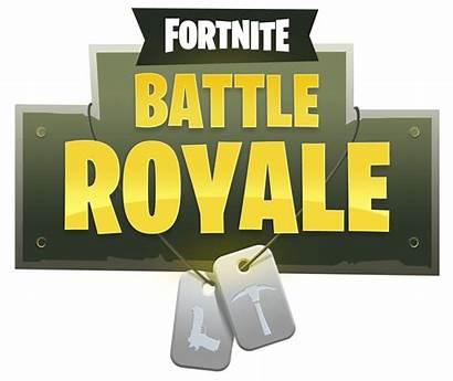 Fortnite Yellow Royale Battle Freepngimg