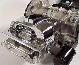 Dual Port Vw Engine Tin Diagram : vw dual port head shrouds vw bug cylinder head tins vw ~ A.2002-acura-tl-radio.info Haus und Dekorationen