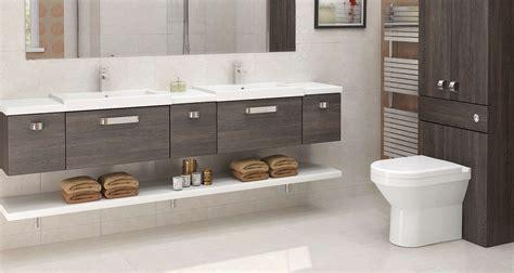 designer bathroom furniture bathroom furniture foxwood