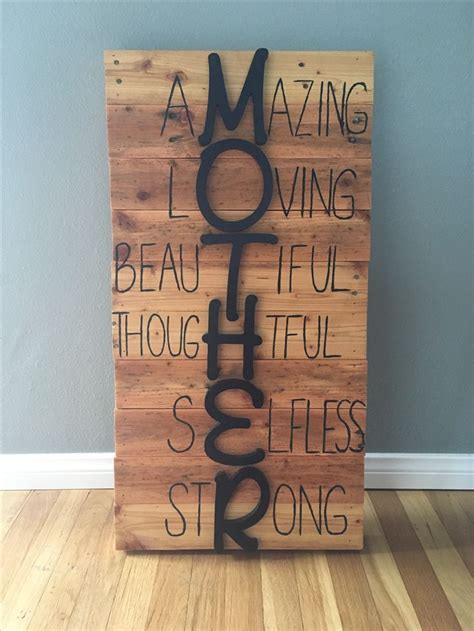 wood projects images  pinterest woodworking